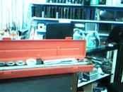 LISLE Miscellaneous Tool CAMSHAFT BEARING TOOL